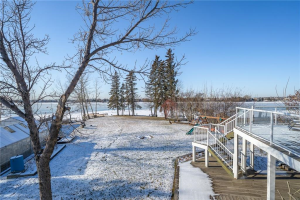 283 EAST CHESTERMERE DR , Chestermere