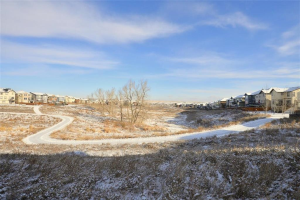 24 SAGE HILL PT NW, Calgary