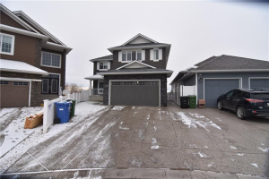 149 SADDLECREEK PT NE, Calgary