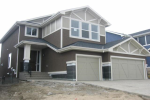 272 Stonemere GR , Chestermere
