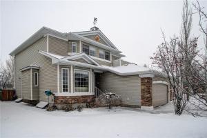 120 DOUGLASVIEW RD SE, Calgary