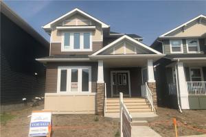 441 REDSTONE GV NE, Calgary