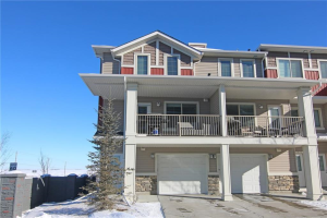 #1106 250 SAGE VALLEY RD NW, Calgary