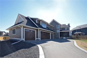 38 COOPERSTOWN CO SW, Airdrie