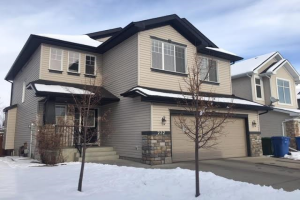 232 Willowmere CL , Chestermere