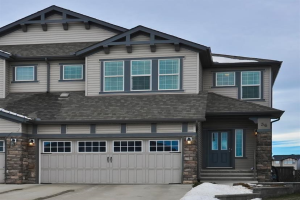 36 SAGE HILL PT NW, Calgary