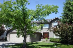174 SIENNA HILLS DR SW, Calgary