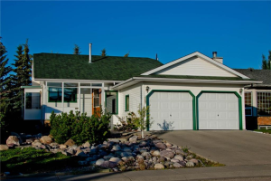 28 WEST COPITHORNE PL , Cochrane