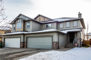 148 WEST CREEK CI , Chestermere