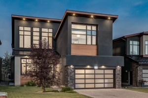 13 WEST POINT CL SW, Calgary
