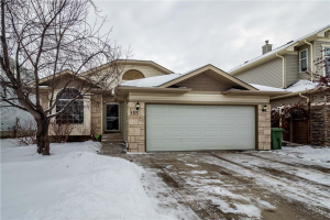 155 West Lakeview PS , Chestermere