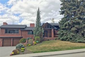 4327 BRITANNIA DR SW, Calgary