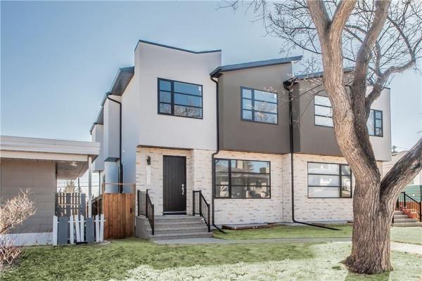 2832 34 ST SW, Calgary
