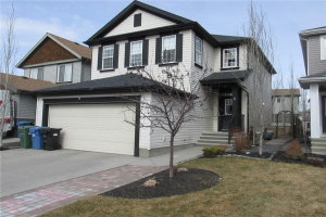8 Copperpond GD SE, Calgary