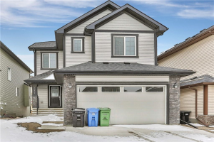 171 SHERVIEW GV NW, Calgary