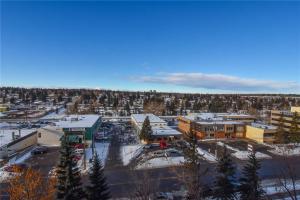 #805 9800 HORTON RD SW, Calgary