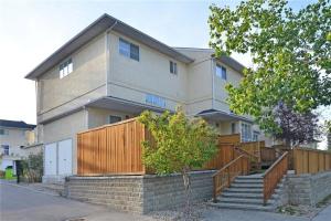 57 MILLROSE PL SW, Calgary