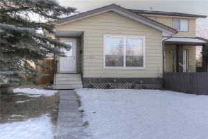 4525 70 ST NW, Calgary