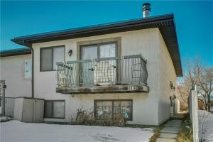 #E 1403 44 ST SE, Calgary