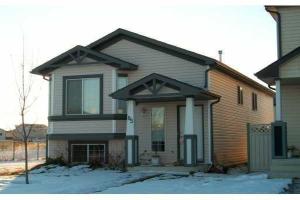 85 MARTINVALLEY PL NE, Calgary