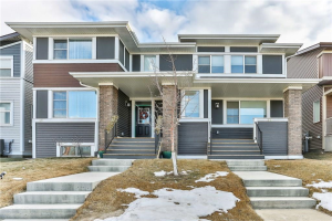 27 CARRINGVUE DR NW, Calgary
