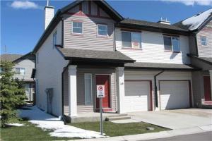 49 EVERRIDGE GD SW, Calgary