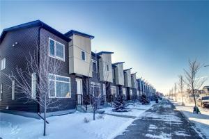 278 Redstone BV NE, Calgary