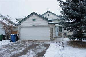 259 SOMERSET DR SW, Calgary