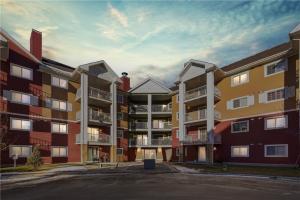 #1103 10 Prestwick BA SE, Calgary