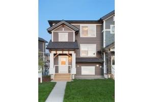 141 NOLAN HILL BV NW, Calgary