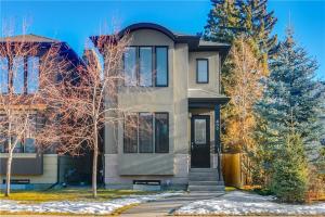 402 16 ST NW, Calgary
