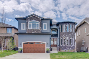 236 Cove WY , Chestermere
