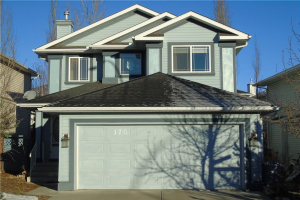 170 Bridlecreek PA SW, Calgary