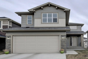 250 BAYWATER WY SW, Airdrie