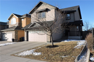 280 Crystal Shores DR , Okotoks