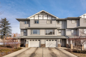62 CRYSTAL SHORES CV , Okotoks