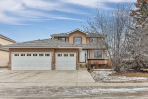 116 COVE RD , Chestermere