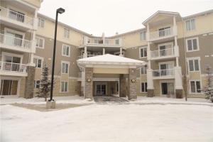 #2412 1140 Taradale DR NE, Calgary