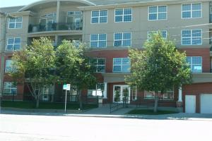 #405 495 78 AV SW, Calgary