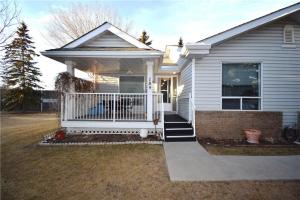 189 MACEWAN RIDGE VI NW, Calgary