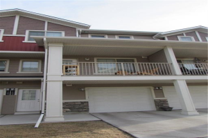 #1102 250 SAGE VALLEY RD NW, Calgary