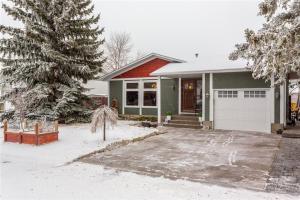 339 NORSEMAN RD NW, Calgary