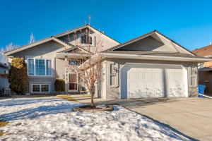 257 LAKESIDE GREENS CR , Chestermere