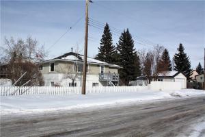 928 39 ST SE, Calgary