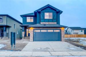 448 Legacy BV SE, Calgary