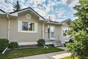 76 DEER RIDGE CL SE, Calgary