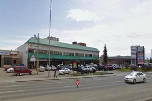 5720 Macleod TR SW, Calgary