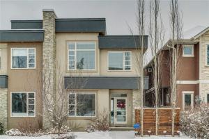 3916 17 ST SW, Calgary