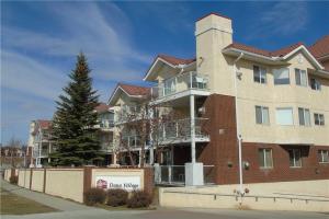 #1122 1818 Simcoe BV SW, Calgary
