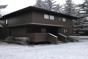 #38 336 RUNDLEHILL DR NE, Calgary